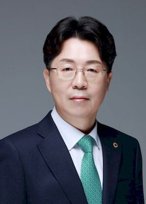 MEDI : GATE NEWS 김동석 후보 법률 적 근거없이 의료기관의 미납을 압박하는 배상 보험 회사는 용납 불가
